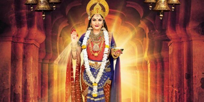 Gracy Singh and Tanvi Dogra wishes Happy Vat Purnima to all married women