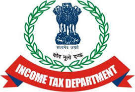 Clarification in respect of residency under section 6 of the Income-tax Act, 1961