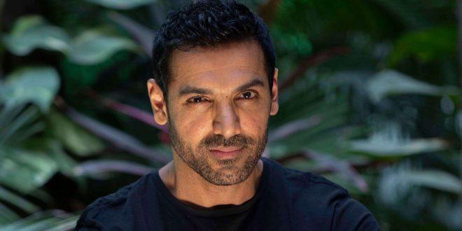 John Abraham To Produce Hindi Remake of Malayalam Blockbuster Ayyappanum Koshiyum