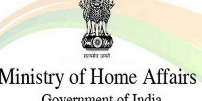 Government of India to facilitate return of Indian Nationals stranded abroad