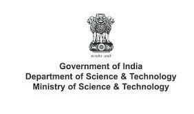 DST initiates COVID-19 India National Supermodel for monitoring infection transmission & aid decision-making by policymakers