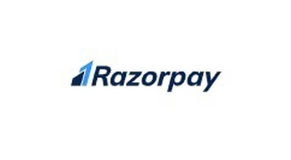 Razorpay Continues to Hire, Aims to Build Fintech Solutions to Counter this Global Crisis