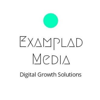 By serving over 2000 clients in 2 years Examplad Media is growing immensely