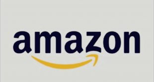 Amazon provides free COVID-19 health insurance for its sellers