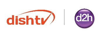Dish TV India announces launch of the second edition of India's largest M&E/ broadcasting industry hackathon with 'Dish-a-thon 2020'