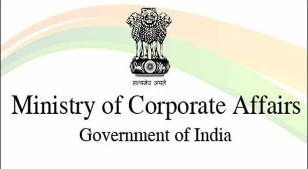 MCA allows companies to hold Annual General Meetings (AGMs) through VC or OAVM