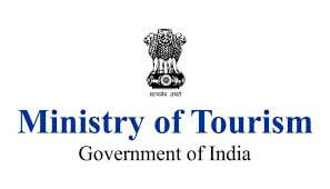 Ministry of Tourism extends validity period of Approval/Classifications of Hotels & other accommodation units till 30th June 2020