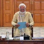 PM wishes Kashmiri Pandit community on Jyeshtha Ashtami