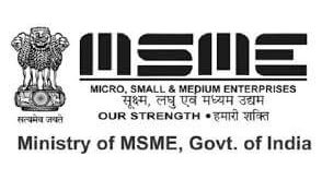 Ministry of MSME Launches CHAMPIONS Portal www.Champions.gov.in
