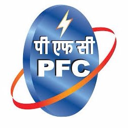 PFC signs MoU with NBPCL to fund projects worth Rs 22,000 crore for 225 MW hydro-electric projects & Multipurpose projects in Madhya Pradesh