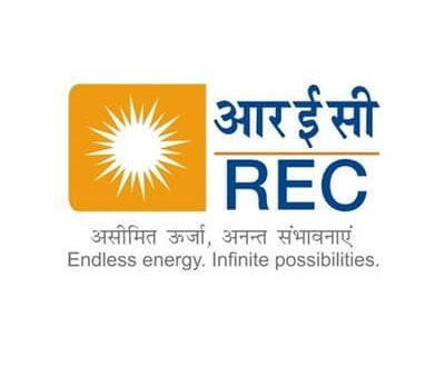 REC Limited ties up with TajSATS to provide nutritious meals to frontline healthcare workers
