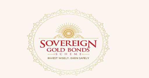 Sovereign Gold Bond Scheme 2020-21 (Series II) – Issue Price