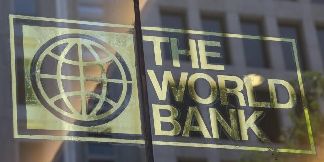 $1 Billion from World Bank to Protect India's Poorest from COVID-19
