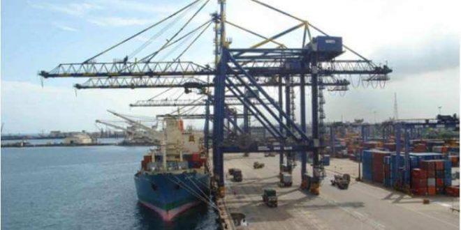 Cabinet approves renaming of Kolkata Port Trust as Syama Prasad Mookerjee Trust