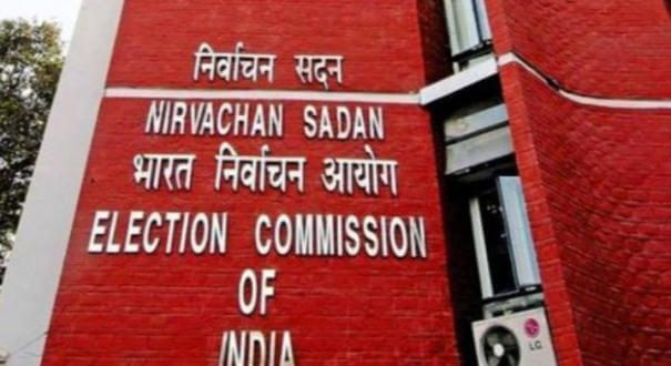 Date of Poll and Counting of Votes for Deferred Rajya Sabha Poll