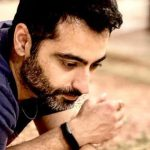 Harshad Arora aka Alok rejoices new experiences while staying at home