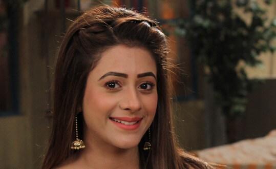"""Elaichi continues to live in everyone's heart"", says Hiba Nawab recalling Sony SAB's Jijaji Chhat Par Hain"