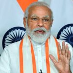 India pledges 15 Million US Dollars to Gavi, the international vaccine alliance