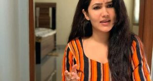 Not one or two; Happu Ki Ultan Paltan's Kamna Pathak can sing 7 different types of folk songs