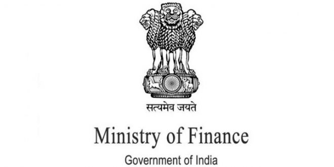 Government Schemes for MSMEs & NBFCs creating significant impact - Sanctions under Emergency Credit Line Guarantee Scheme (ECLGS)cross Rs. 79,000 crore