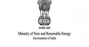 MNRE issues advisory against fraudulent websites for registration under PM-KUSUM Scheme
