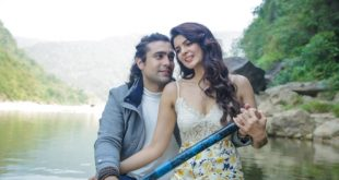 Witness Jubin Nautiyal's acting chops in T-Series' next single Meri Aashiqui