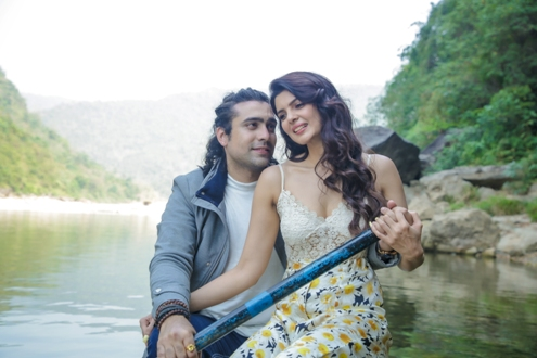 Witness Jubin Nautiyal's acting chops in T-Series' next single Meri Aashiqui