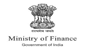 Extension of various time limits under Direct Tax & Benami laws