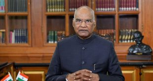 President promulgates two Ordinances with the aim of giving a boost to rural India and agriculture