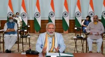 Cabinet approves MoU between India and Bhutan on Cooperation in the areas of Environment
