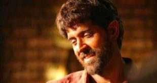 1 year of Super 30 : For Hrithik, success of this film more satisfying than success of any of his other films