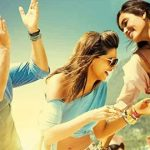 Deepika Padukone marks 8 years of Cocktail, a film that transformed her as an actor