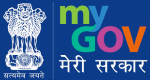 India's AI enabled MyGov Corona Helpdesk bagged two awards at Global Leadership Summit and Festival of AI & Emerging Technology, CogX 2020