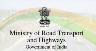 FASTag made mandatory for availing all discounts on the National Highways Fee Plazas