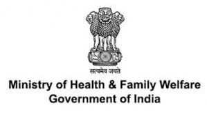 Health Ministry engages with Districts reporting Higher COVID-19 Mortality