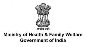 Centre directs the States to focus all efforts on reducing COVID-19 mortality