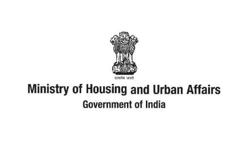 Cabinet approves developing of Affordable rental housing Complexes for urban migrants / poor