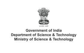 India-European Union Agreement on Scientific and Technological Cooperation renewed for next five years (2020-2025)