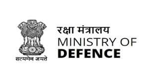 Defence Acquisition Council headed by Raksha Mantri Rajnath Singh accords approval for various arms and equipment worth Rs. 2,290 crore