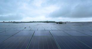 PM Narendra Modi dedicated Rewa Ultra Mega Solar Power project to the Nation