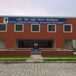 Rajiv Gandhi National Aviation University starts admission process for short term course in firefighting