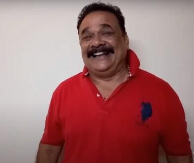 Veteran actor Braj Kishore to enter Gudiya Humari Sabhi Pe Bhari