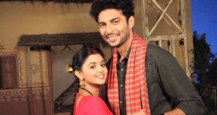 Swati to face new hurdles in &TV's Santoshi Maa Sunaye Vrat Kathayein