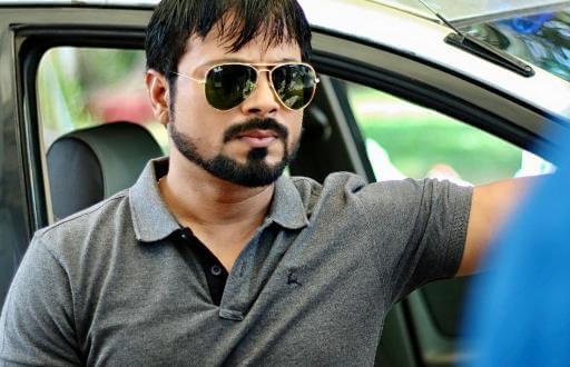Manish Vatssalya to direct Vikas Dubey's life inspires web series 'Hanak'