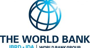 World Bank provides $400 million to enhance support for rejuvenating the Ganga