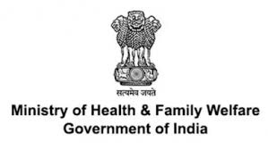Government of India removes Impediments in COVID-19 Testing