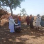 ASHAs in Rajasthan: Selfless commitment to people in the long fight against COVID-19