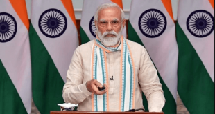 PM Narendra Modi to dedicate to the nation the 750 MW Rewa Solar Project