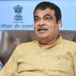 Nitin Gadkari to inaugurate and lay foundation stones various new economic corridor projects worth over Rs 20,000 crore in Haryana