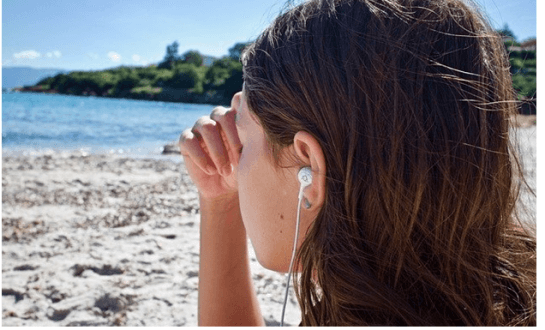 BUYING GUIDE FOR WIRELESS EARPHONES